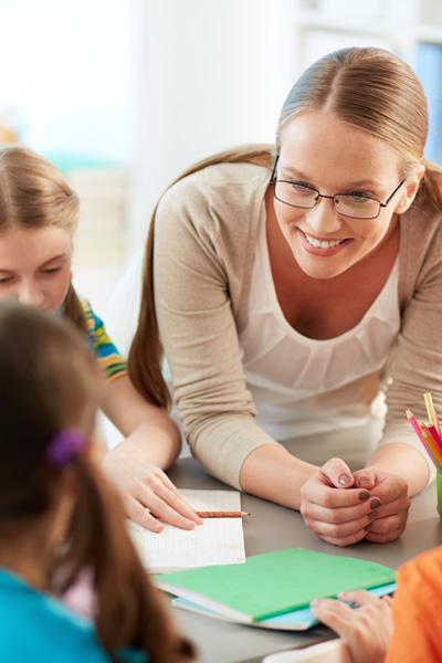 Ośrodek Doskonalenia Nauczycieli